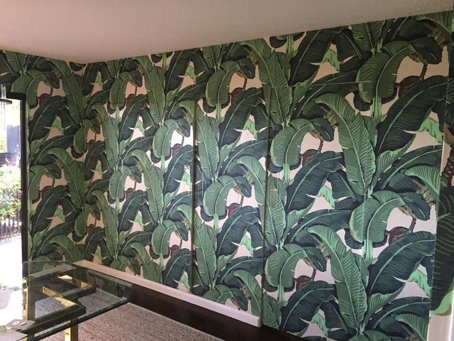 martinique beverly hills bh90210 jims wallpaper and